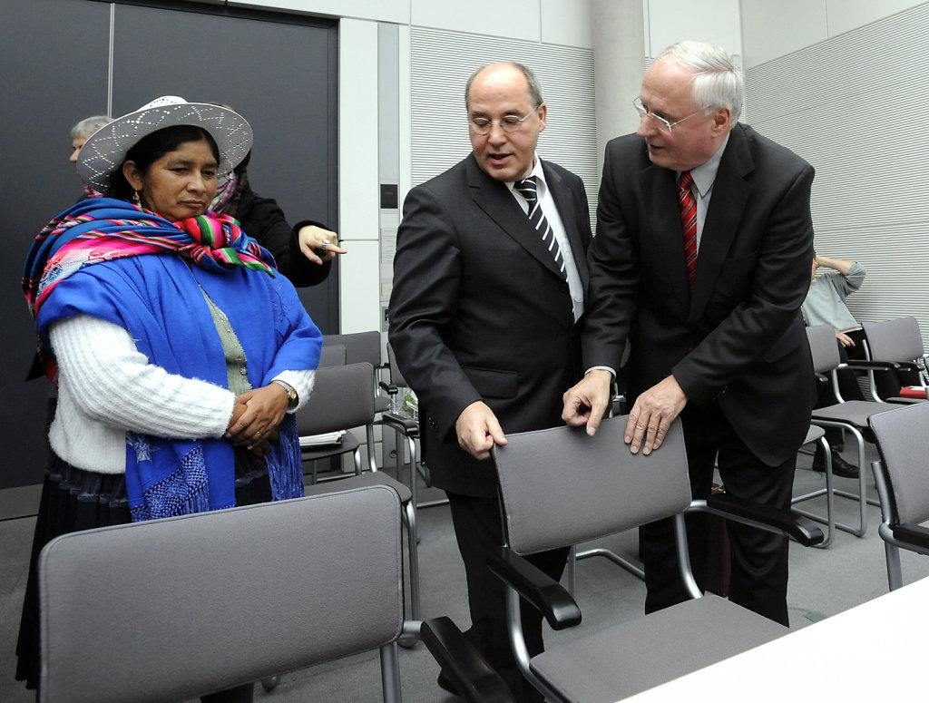 Bundestag-40112008-12.jpg