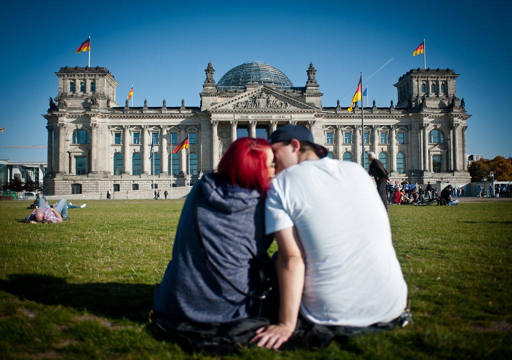 SMN-20121022-Reichstag-3.jpg