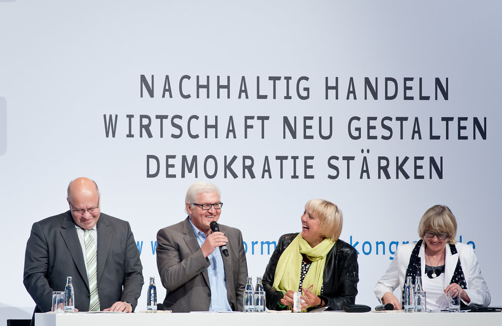 SMN-hp-kongress-007.jpg