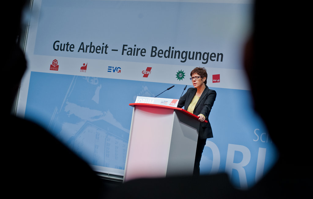 Schoeneberger Forum 2013