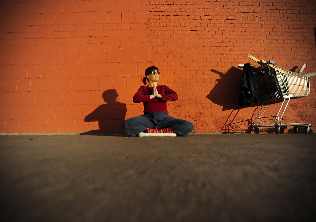 Streetyoga-anette-200409-16.jpg